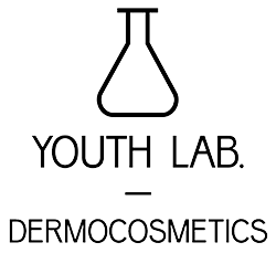 Youth Lab logo