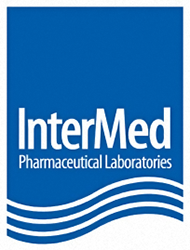 Intermed logo