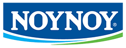 NOYNOY logo