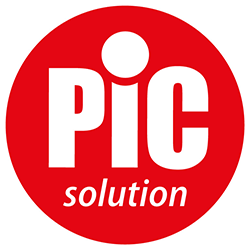 Pic Solution logo