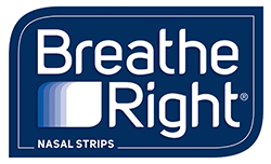 Breath-Right-logo